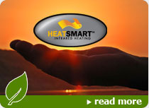 Become An Authorized Dealer or Distributor If you'd like to be an authorized dealer and retail our Heat Smart™ infrared heaters, please contact us by completing the dealer inquiry form. Once you've completed the form, just click on submit.  www.heatershack.com will contact you about your application.